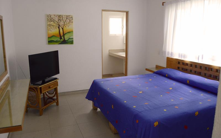 Foto de casa en renta en  g-08, club santiago, manzanillo, colima, 1659548 No. 06
