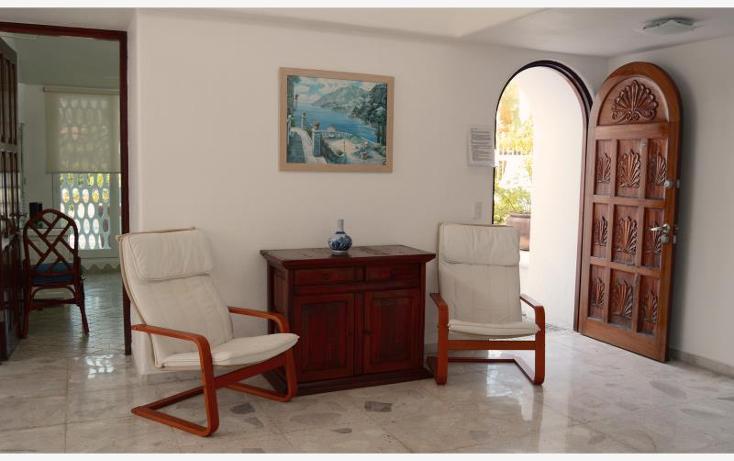 Foto de casa en renta en  g-10, club santiago, manzanillo, colima, 1534174 No. 03