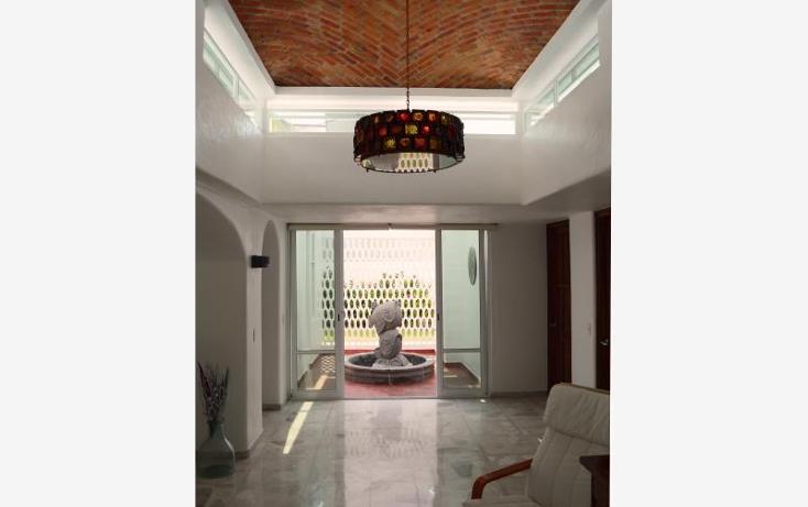 Foto de casa en renta en  g-10, club santiago, manzanillo, colima, 1534174 No. 05