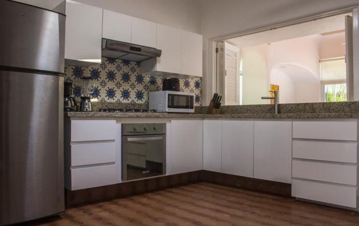 Foto de casa en renta en  g-10, club santiago, manzanillo, colima, 1534174 No. 08