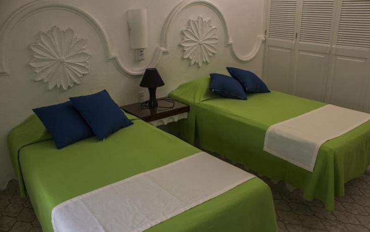 Foto de casa en renta en  g-10, club santiago, manzanillo, colima, 1534174 No. 13