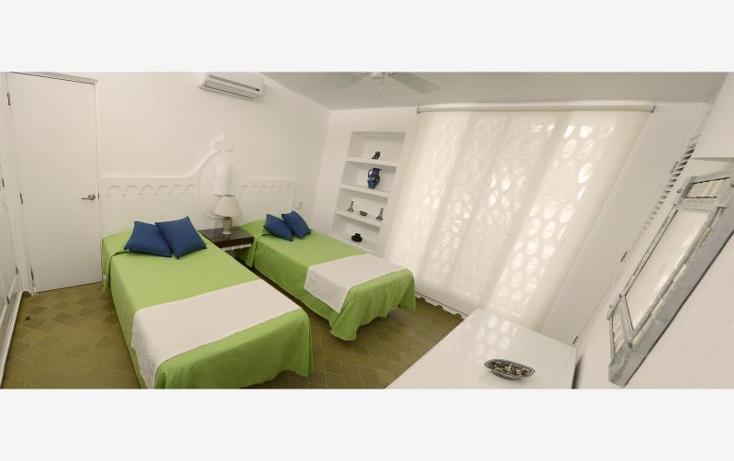 Foto de casa en renta en  g-10, club santiago, manzanillo, colima, 1534174 No. 18