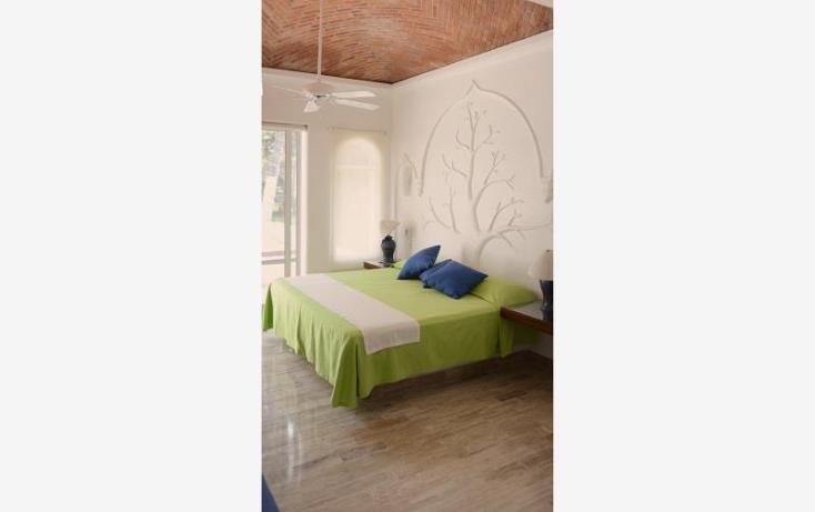 Foto de casa en renta en  g-10, club santiago, manzanillo, colima, 1534174 No. 19