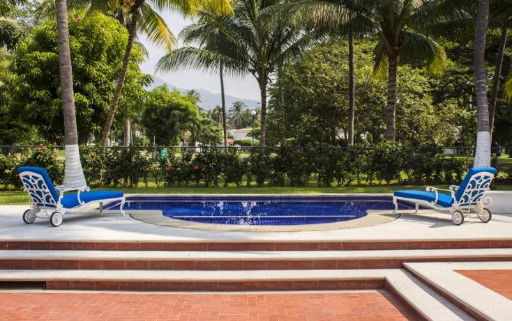 Foto de casa en renta en  g-10, club santiago, manzanillo, colima, 1534174 No. 25