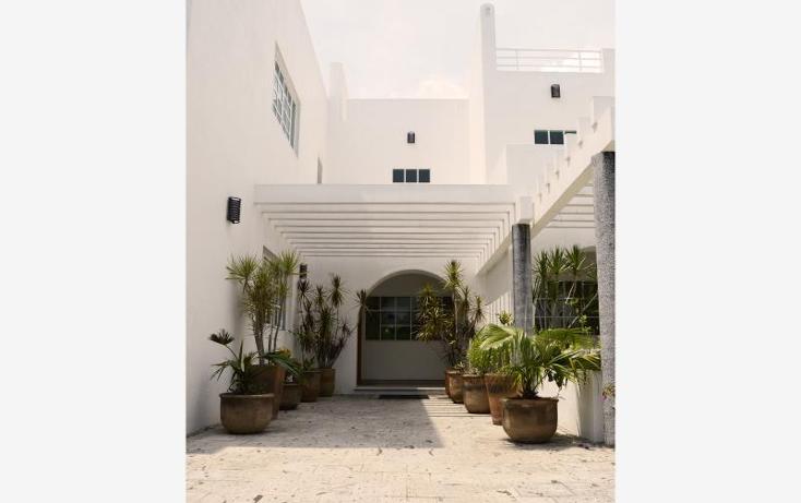 Foto de casa en renta en  g-14 a, club santiago, manzanillo, colima, 1534160 No. 02