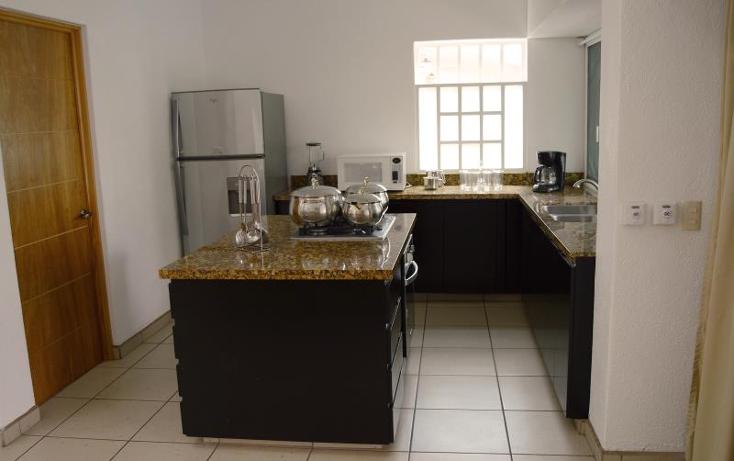 Foto de casa en renta en  g-14 a, club santiago, manzanillo, colima, 1534160 No. 03
