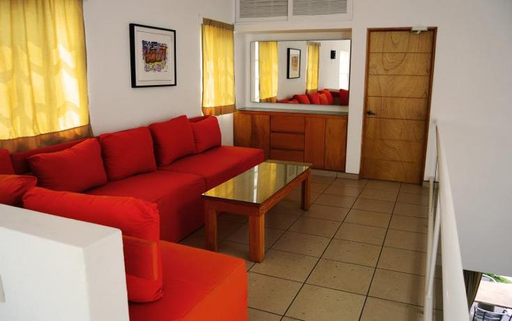Foto de casa en renta en  g-14 a, club santiago, manzanillo, colima, 1534160 No. 04