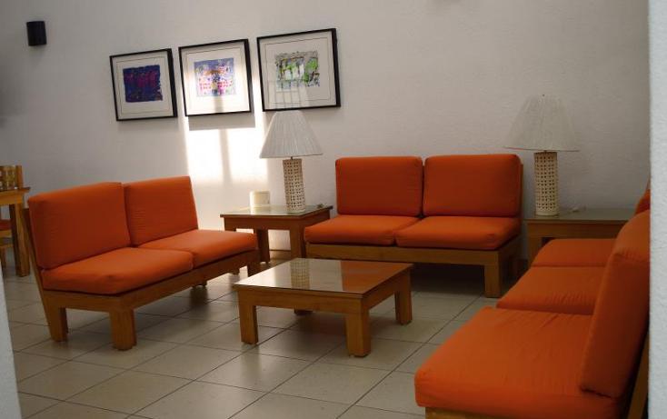 Foto de casa en renta en  g-14 a, club santiago, manzanillo, colima, 1534160 No. 05