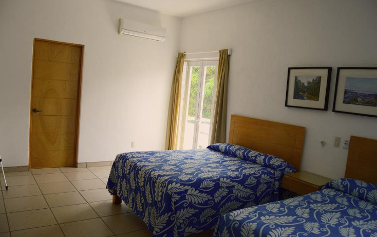 Foto de casa en renta en  g-14 a, club santiago, manzanillo, colima, 1534160 No. 08