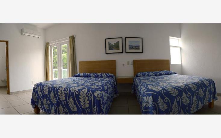 Foto de casa en renta en  g-14 a, club santiago, manzanillo, colima, 1534160 No. 11