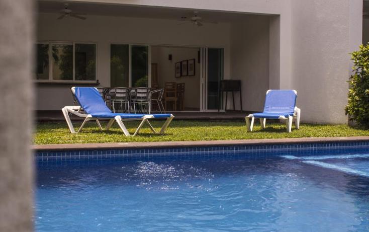 Foto de casa en renta en  g-14 a, club santiago, manzanillo, colima, 1534160 No. 13