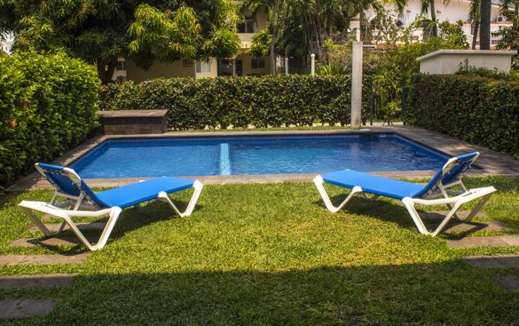Foto de casa en renta en  g-14 a, club santiago, manzanillo, colima, 1534160 No. 14