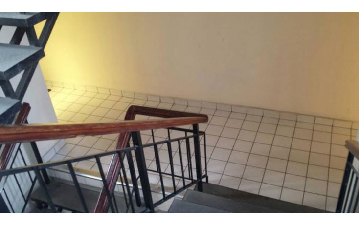 Foto de departamento en renta en  , gabilondo, tijuana, baja california, 1478287 No. 01