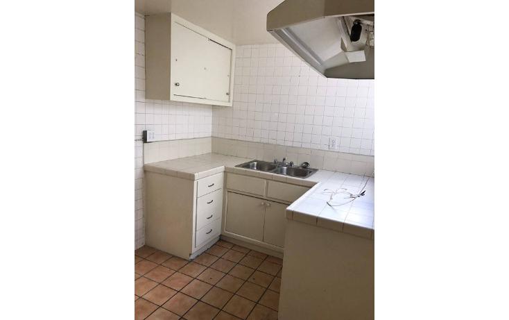 Foto de departamento en renta en  , gabilondo, tijuana, baja california, 1478287 No. 09
