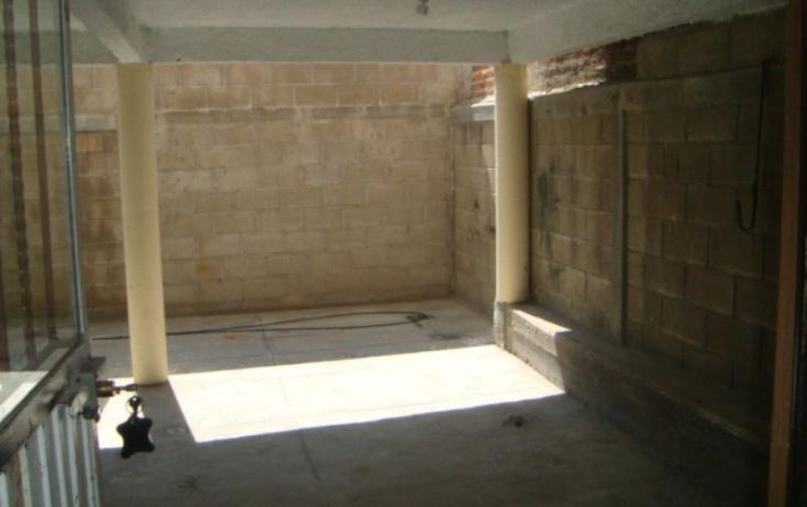 Foto de casa en venta en gabino barreda 150, san miguelito, irapuato, guanajuato, 1806324 no 01