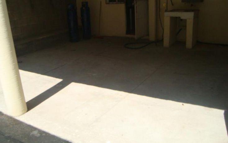 Foto de casa en venta en gabino barreda 150, san miguelito, irapuato, guanajuato, 1806324 no 02