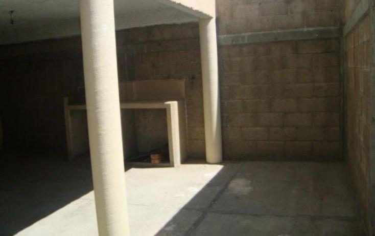Foto de casa en venta en gabino barreda 150, san miguelito, irapuato, guanajuato, 1806324 no 04