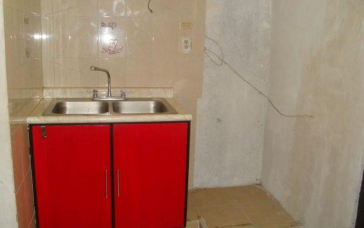 Foto de casa en venta en gabino barreda 150, san miguelito, irapuato, guanajuato, 1806324 no 05