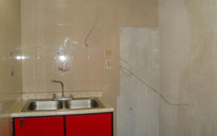 Foto de casa en venta en gabino barreda 150, san miguelito, irapuato, guanajuato, 1806324 no 06