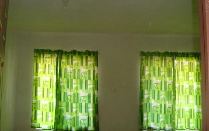 Foto de casa en venta en gabino barreda 150, san miguelito, irapuato, guanajuato, 1806324 no 07