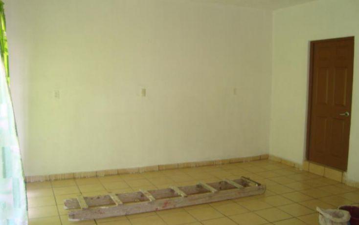 Foto de casa en venta en gabino barreda 150, san miguelito, irapuato, guanajuato, 1806324 no 08