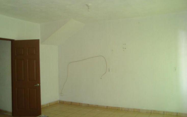 Foto de casa en venta en gabino barreda 150, san miguelito, irapuato, guanajuato, 1806324 no 09