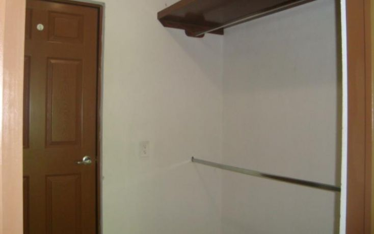 Foto de casa en venta en gabino barreda 150, san miguelito, irapuato, guanajuato, 1806324 no 10