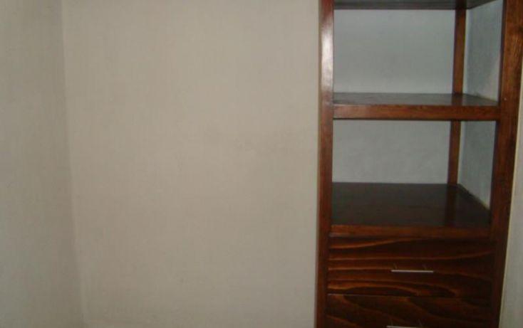 Foto de casa en venta en gabino barreda 150, san miguelito, irapuato, guanajuato, 1806324 no 11