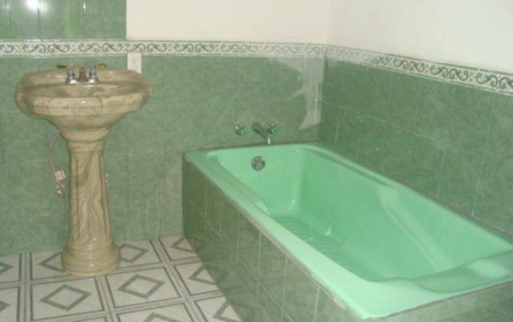 Foto de casa en venta en gabino barreda 150, san miguelito, irapuato, guanajuato, 1806324 no 12
