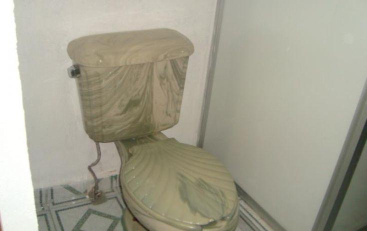 Foto de casa en venta en gabino barreda 150, san miguelito, irapuato, guanajuato, 1806324 no 13