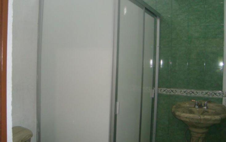 Foto de casa en venta en gabino barreda 150, san miguelito, irapuato, guanajuato, 1806324 no 14