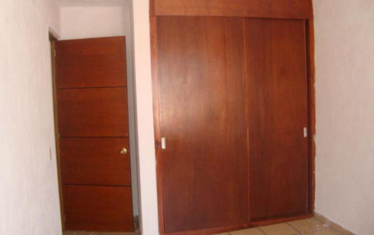 Foto de casa en venta en gabino barreda 150, san miguelito, irapuato, guanajuato, 1806324 no 20