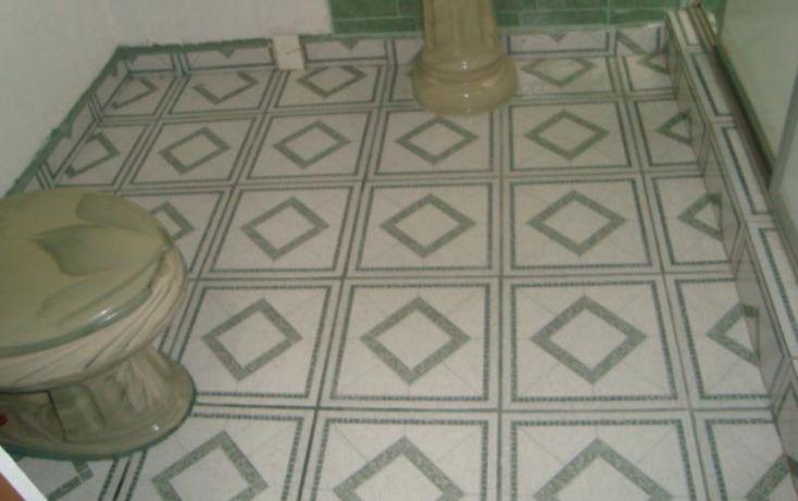Foto de casa en venta en gabino barreda 150, san miguelito, irapuato, guanajuato, 1806324 no 22