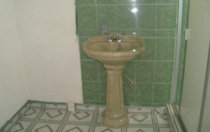 Foto de casa en venta en gabino barreda 150, san miguelito, irapuato, guanajuato, 1806324 no 23