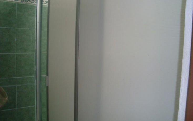 Foto de casa en venta en gabino barreda 150, san miguelito, irapuato, guanajuato, 1806324 no 24