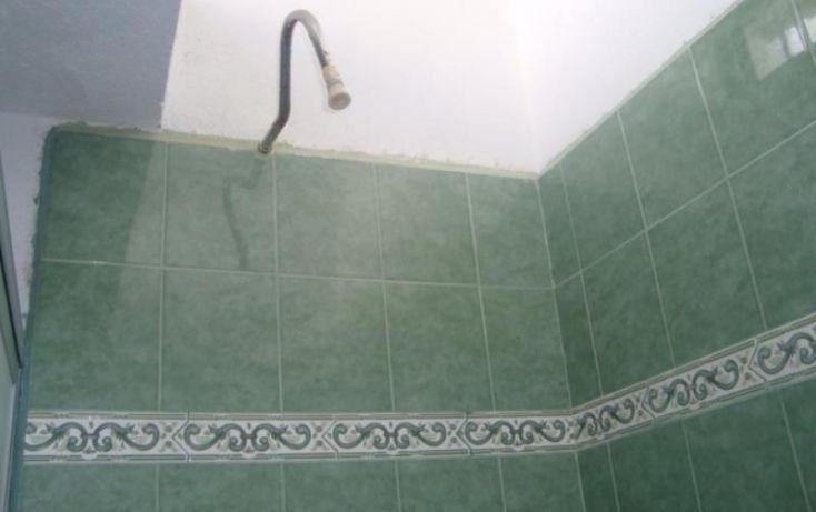 Foto de casa en venta en gabino barreda 150, san miguelito, irapuato, guanajuato, 1806324 no 26