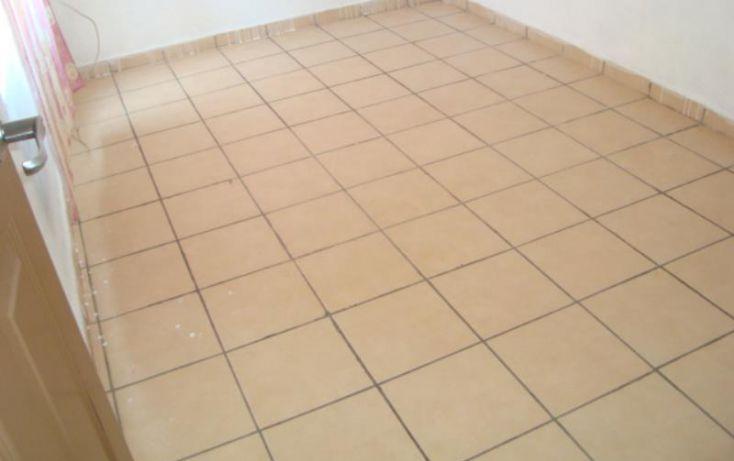 Foto de casa en venta en gabino barreda 150, san miguelito, irapuato, guanajuato, 1806324 no 27