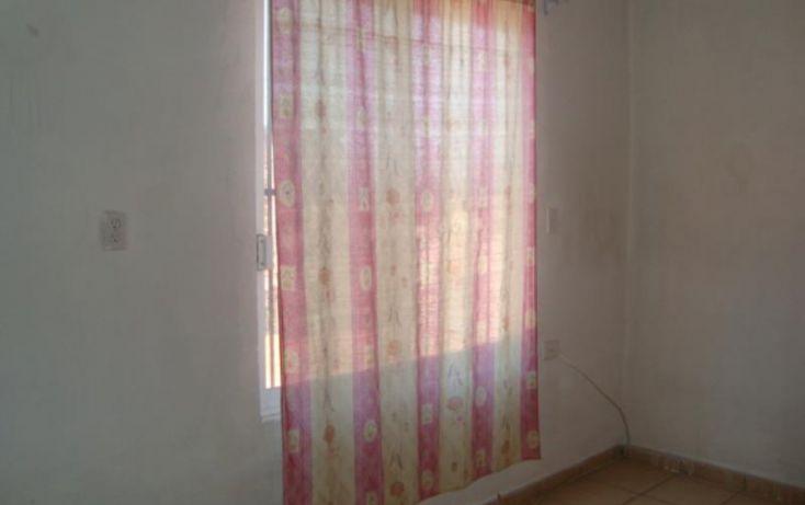 Foto de casa en venta en gabino barreda 150, san miguelito, irapuato, guanajuato, 1806324 no 28
