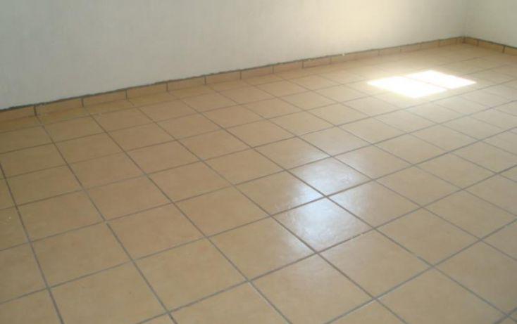 Foto de casa en venta en gabino barreda 150, san miguelito, irapuato, guanajuato, 1806324 no 29