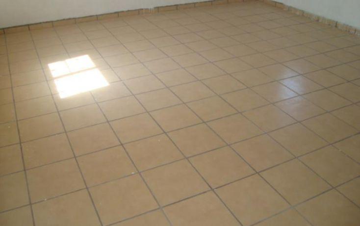 Foto de casa en venta en gabino barreda 150, san miguelito, irapuato, guanajuato, 1806324 no 30