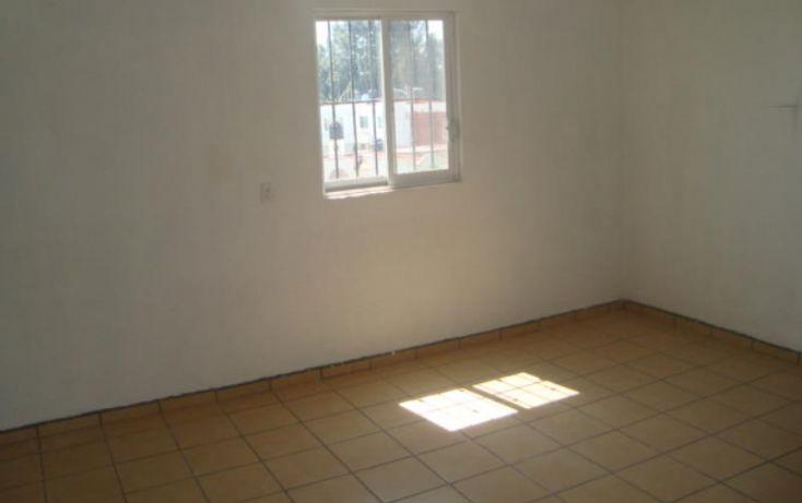 Foto de casa en venta en gabino barreda 150, san miguelito, irapuato, guanajuato, 1806324 no 31