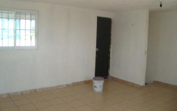Foto de casa en venta en gabino barreda 150, san miguelito, irapuato, guanajuato, 1806324 no 32