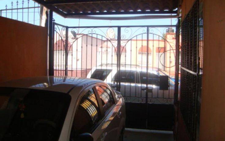 Foto de casa en venta en gabino barreda 150, san miguelito, irapuato, guanajuato, 1806324 no 35