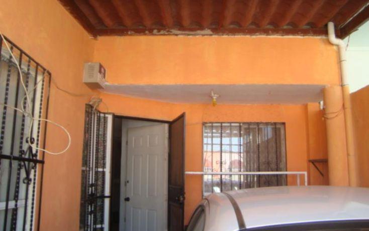 Foto de casa en venta en gabino barreda 150, san miguelito, irapuato, guanajuato, 1806324 no 36