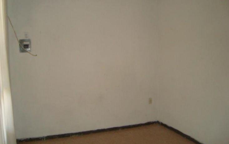 Foto de casa en venta en gabino barreda 150, san miguelito, irapuato, guanajuato, 1806324 no 37