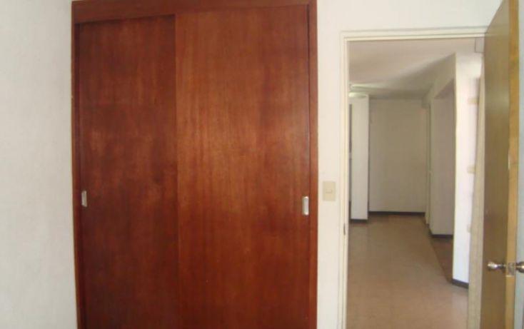 Foto de casa en venta en gabino barreda 150, san miguelito, irapuato, guanajuato, 1806324 no 38