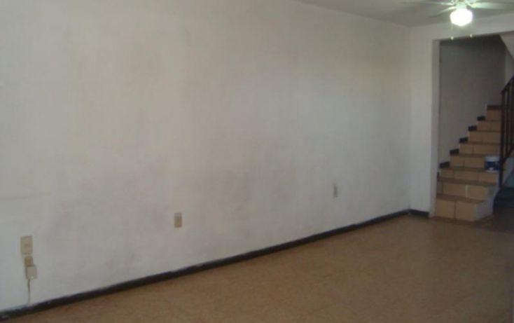 Foto de casa en venta en gabino barreda 150, san miguelito, irapuato, guanajuato, 1806324 no 39