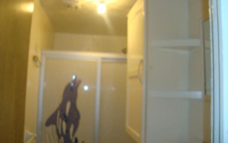 Foto de casa en venta en gabino barreda 150, san miguelito, irapuato, guanajuato, 1806324 no 42