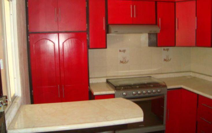 Foto de casa en venta en gabino barreda 150, san miguelito, irapuato, guanajuato, 1806324 no 44