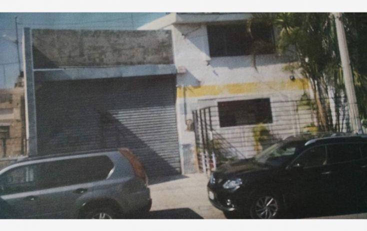Foto de bodega en venta en gabino barreda 4902, loma bonita ejidal, zapopan, jalisco, 1983640 no 01